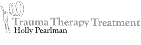 Trauma Therapy Treatment | Sherman Oaks CA | Holly Pearlman